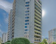 710 Seventh Avenue Unit 105, New Westminster image
