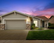 372  Stags Leap Lane, Lincoln image
