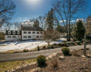 4 Riverview Farm  Road, Ossining image