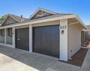 925 Henderson Ave, Sunnyvale image