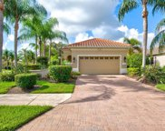 7326 Wexford Court, Lakewood Ranch image