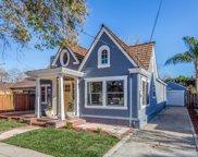 1330 W Hedding St, San Jose image