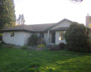 4828 Bickford Ave, Snohomish image