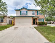 502 Granite Cliff, San Antonio image