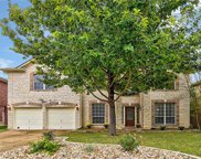 2245 Shark Loop, Round Rock image
