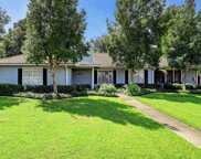 5033 Longmont Drive, Houston image