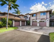 69-555 WAIKOLOA BEACH DR Unit 2503, Big Island image