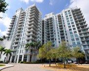 300 S Australian Avenue Unit #304, West Palm Beach image
