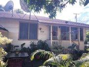 205 Olive Avenue, Wahiawa image
