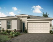6813 Pointe Of Woods Drive Unit #Lot 11, West Palm Beach image