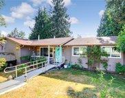26604 216th Avenue SE, Maple Valley image