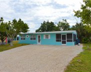 128 Hibiscus DR, Fort Myers Beach image