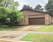 35531 Lana Ln, Sterling Heights image