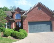 23 Foxley Lane, Frankfort image