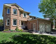 15 Maplewood Dr, Whitby image