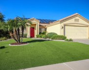 11194 W Ashley Chantil Drive, Surprise image
