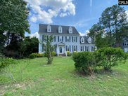 328 Valley Springs Road, Columbia image