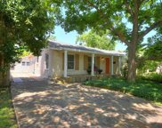 2908 Perry Ln, Austin image