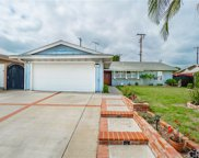 16511 Woodbrier Drive, Whittier image