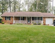 508 Rosewood Terrace, South Chesapeake image