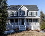 46 Collins Circle, Rochester image