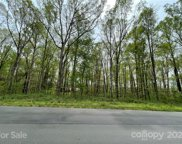 Lots 98 - 101 Woodside  Road, Statesville image