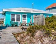 811 N Anderson Boulevard, Topsail Beach image