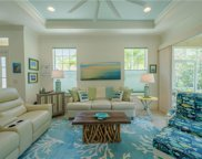14591 Abaco Lakes  Drive Unit 45-21, Fort Myers image