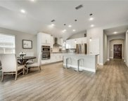 2785 Ithaca Place, Lewisville image