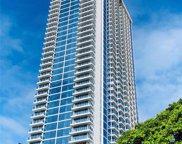 1631 Kapiolani Boulevard Unit 3907, Honolulu image