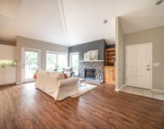 3023 Nw Golf View  Drive, Bend image