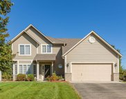 6538 Wildflower Drive S, Cottage Grove image