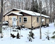 32014 Southwood Road, Grand Rapids image
