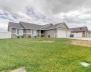 297 Cache Springs Dr., Kimberly image