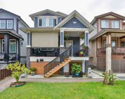 226 Hume Street, New Westminster image