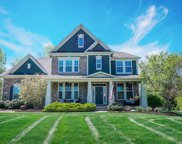 5151 Oak Brook  Drive, Union Twp image