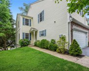 701 Brentwood  Drive, Tarrytown image