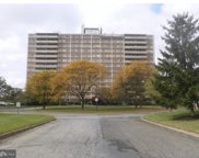 812 Barclay Towers Unit #812, Cherry Hill image
