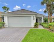 2435 Woodbourne  Place, Cape Coral image