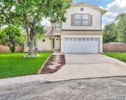 8702 Mountain Breeze St, San Antonio image