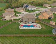507 Lasley Branch Court, Raymore image