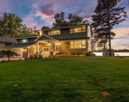21700 Fondant Avenue N, Forest Lake image