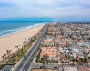 900     Pacific Coast     111, Huntington Beach image