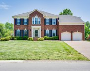 9152 Demery Ct, Brentwood image