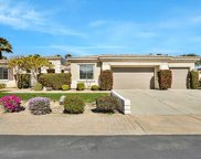 81100 Tranquility Drive, Indio image