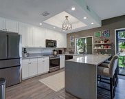 67342     Cumbres Court, Cathedral City image
