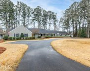 19 Horseleg Creek Rd, Rome image