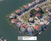 6207 Pasadena Point Boulevard S, Gulfport image