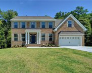 1039 Cathedral Drive, Central Suffolk image