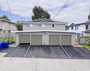 7135 Westview Place, Lemon Grove image